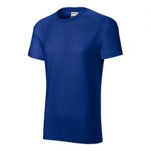 Radna muška kratka majica RESIST