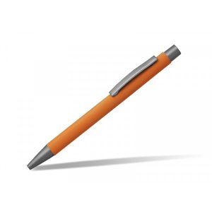Metalna kemijska olovka TITANIUM