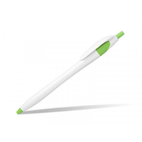 Plastična kemijska olovka 521
