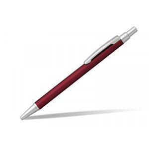 Metalna kemijska olovka PLATINUM