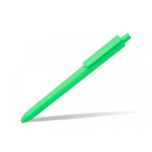 Plastična kemijska olovka CHALK NEON