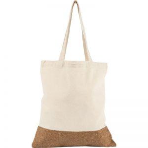 Pamučna torba