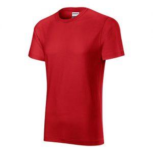 Radna muška kratka majica RESIST HEAVY