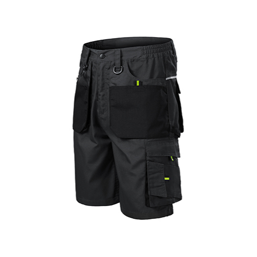 Kratke radne muške hlače RANGER