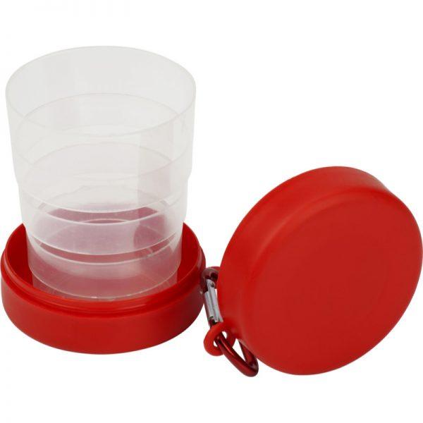 Sklopiva čaša