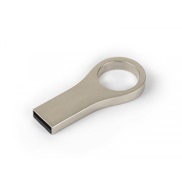 USB memorija, metalno kućište, DECODE