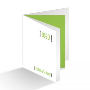 Brošure