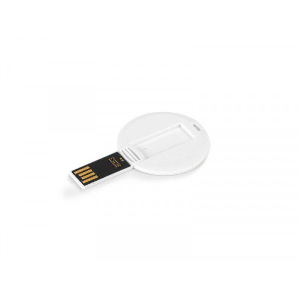 USB flash memorija COIN CARD