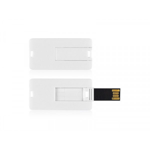USB flash memorija MINI CARD