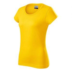 Radna ženska kratka majica RESIST HEAVY