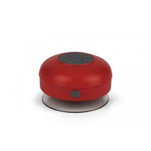 Bluetooth zvučnik BUBBLE