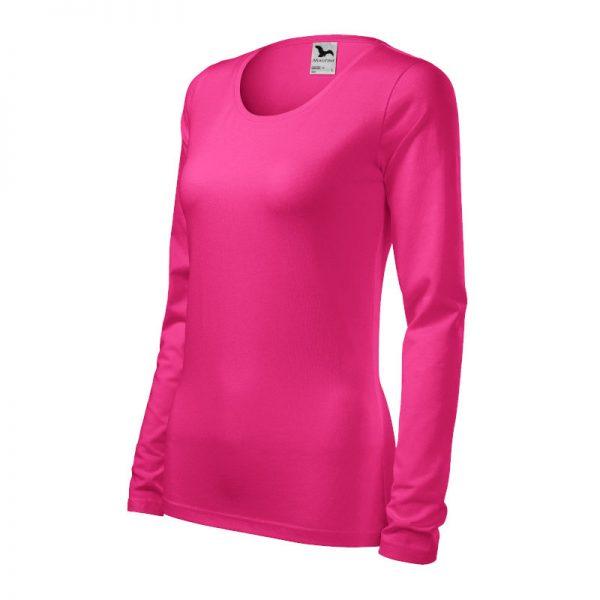 ženska duga majica 139