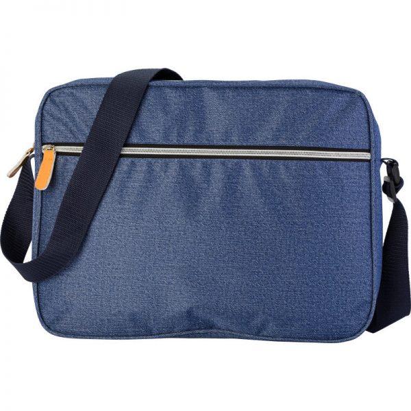 Laptop torba traper
