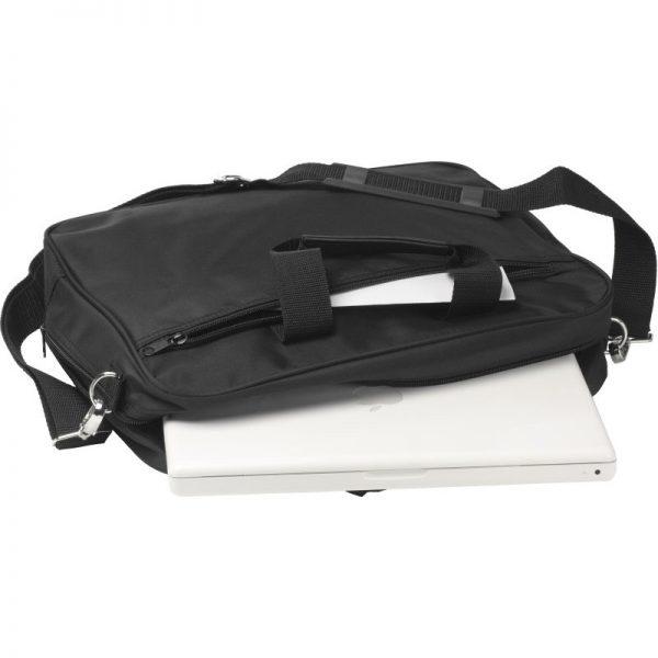 Torba za 15 incni laptop