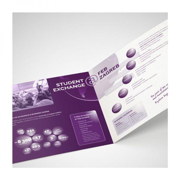 graficki-dizajn-slider-ekonomski-fakultet02