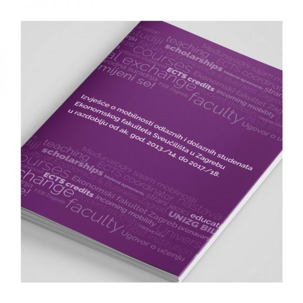 graficki-dizajn-slider-ekonomski-fakultet03