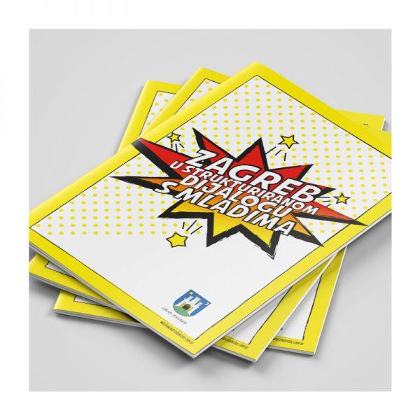 graficki-dizajn-slider-mreza-mladih-hrvatske03