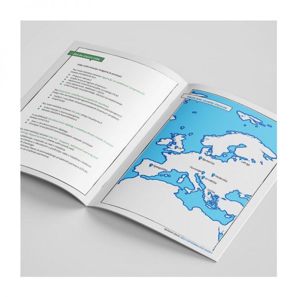 graficki-dizajn-slider-mreza-mladih-hrvatske04