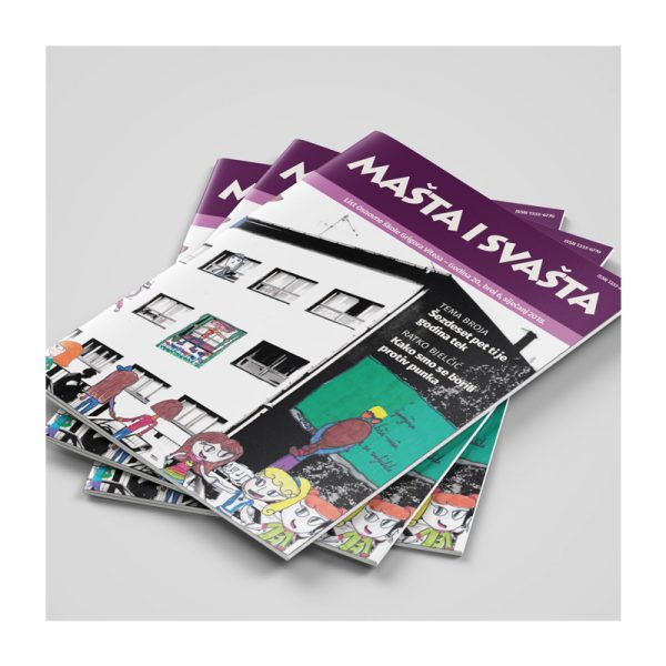 graficki-dizajn-slider-osnovna-skola-grigora-viteza01