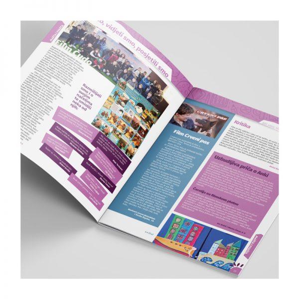 graficki-dizajn-slider-osnovna-skola-grigora-viteza02