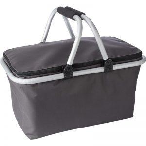 Hladnjak torba