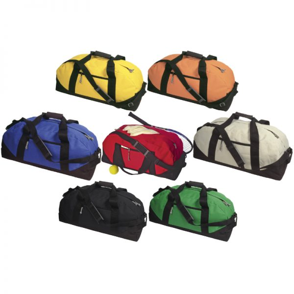 Kofer sportska torba