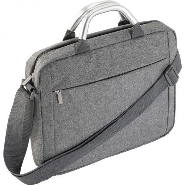 Konferencijska laptop torba