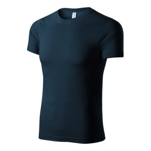 unisex majica