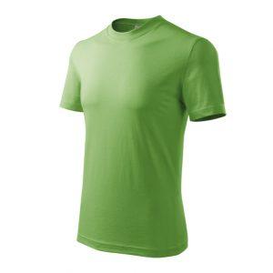 majica kratki