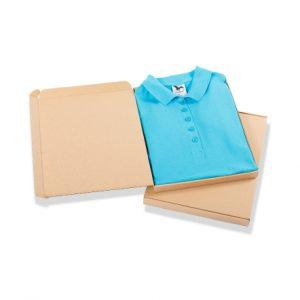 kutija za majicu