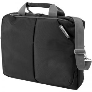 GETBAG laptop torba