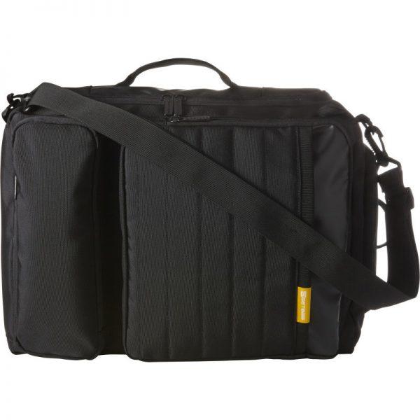 ruksak za laptop