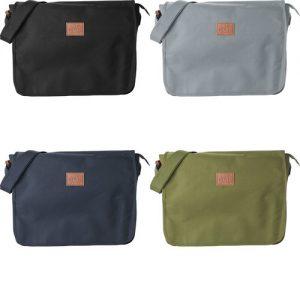 torba za rame