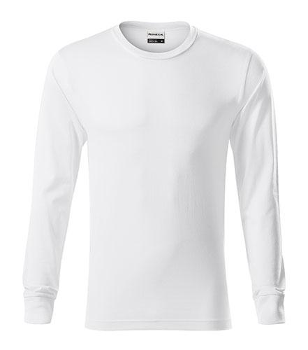 radna majica