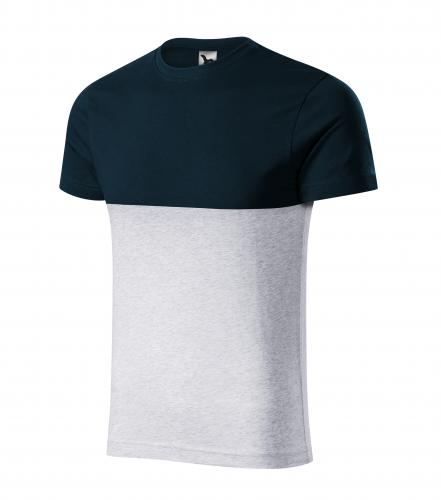 majica kratkih rukava