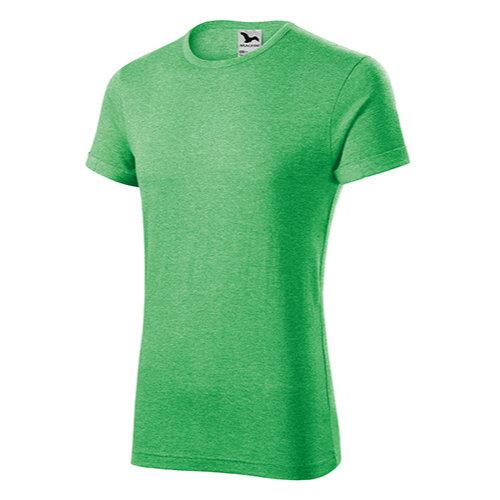 majica melanz