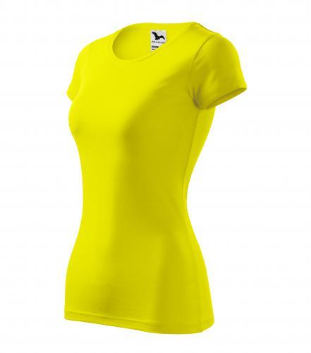 majice ženske Glanc