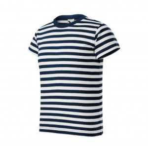 mornarska majica djecja