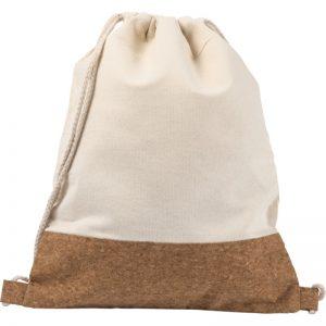 ruksak vreca