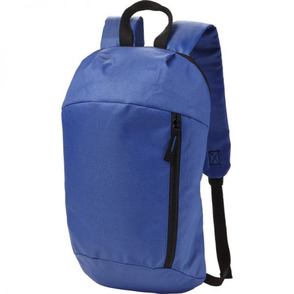 ruksak od 210D poliestera