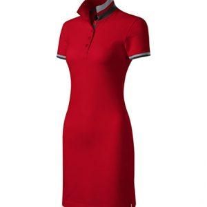polo haljina