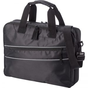 Dokument laptop torba