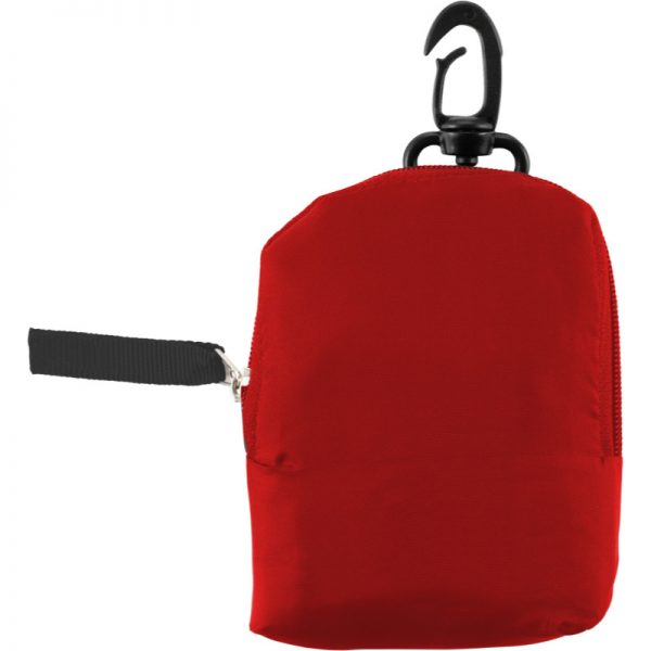 sklopiva torba