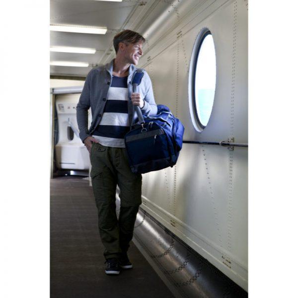 sportski kofer