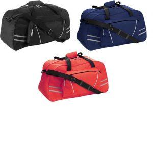 sportska-putna torba