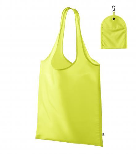 torba za kupovinu