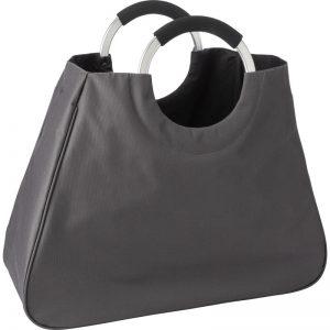 torba za trgovinu