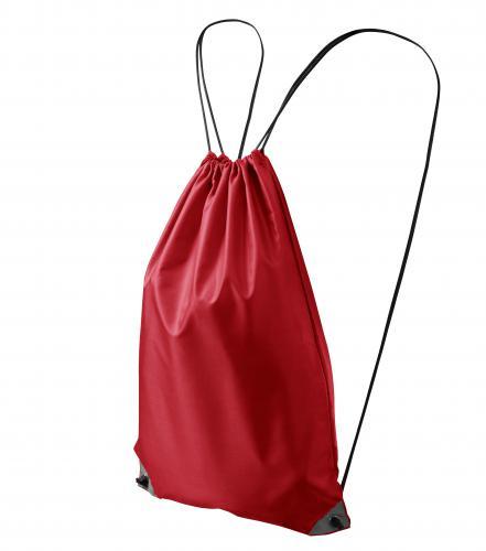 torba ruksak