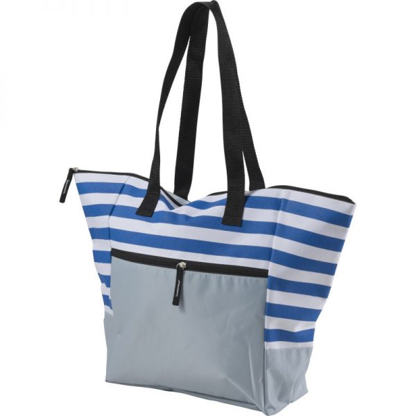 torba za plazu