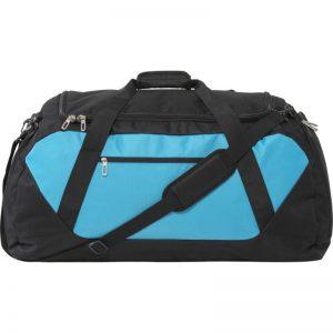 Velika sportska - putna torba